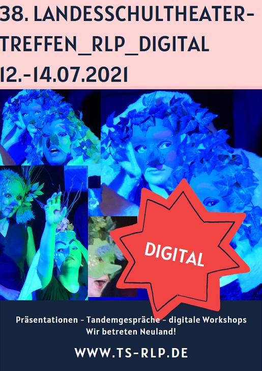 http://www.ts-rlp.de/wp-content/uploads/LSTT-Poster-Collage.png